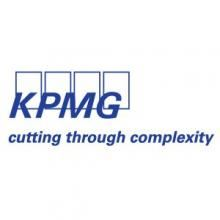 KPMG Cutting Through Complexity