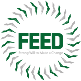 Feed Lebanon, Strong Will to Make a Change